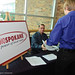 2010 CSHE Career Fair-27