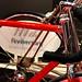fuji-bike