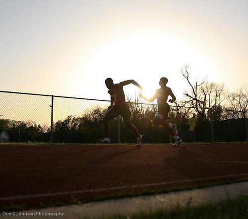 Trackblog-8942