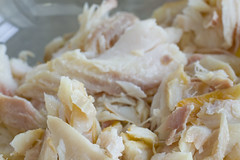 smoked whitefish chunks 2
