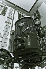 Vrooom!! (Luca Seguso) Tags: old tractor engine campagna antiquariato semina trattore vigneto motore forestale frutteto contadino giardinaggio cassone irrigazione forwarder agricolo rimorchi orticoltura agricoltore coltura stoccaggio mietitrebbie rotopresse arboricoltura falciatrici spandiconcime antiquariatoagricolo fieniazione aratrici erpici mietitrici stoppiatori vendemmiatrici esboscatori segaacatena