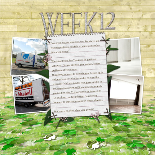 Week 12 - page 1