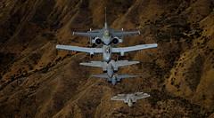 090308-F-0986R-421 (Air Combat Command) Tags: acc ii strike fighting thunderbolt f15strikeeagle f16fightingfalcon heritageflight f22raptor f15c flightf22 raptorf15ca10 thunderbof15 eaglef16 falconusaf a10thunderbo usafaccheritage