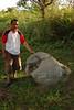 Smaller Kalamba (Incito.Vacations - Ng Sebastian) Tags: ancientcivilization badavalley kalamba megalithofbadavalley