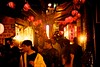 JiuFen, Taiwan 010 (neilwade) Tags: lighting travel shadow tourism night dark asia closed alone moody shadows market weekend chinese foggy taiwan tourists steam nightmarket shops destination taipei lantern 台北 barren deserted steamy 九份 crowded afterhours jiufen jioufen rueifangtownship 台灣afterhoursaloneasiabarrenchineseclosedcrowdeddarkdeserteddestinationfoggyjioufenjiufenlanternlightingmarketmoodynightnightmarketrueifangtownshipshadowshadowsshopssteamsteamytaipeitaiwantourismtouriststravelweekend九份台北