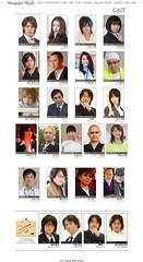 100415 - 浪川大輔第1回監督作品『Wonderful World』!