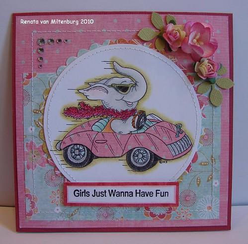 kaarten april 2010 011