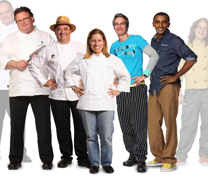 episode2 chefs