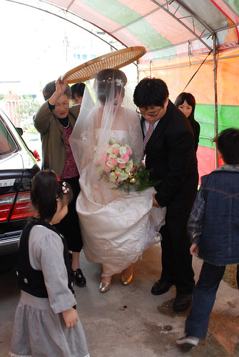 Wedding_456