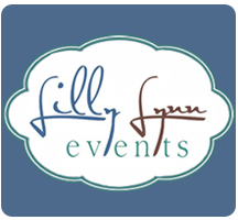 Lilly Lynn Events