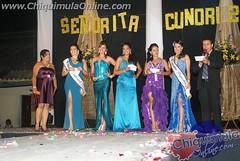 Velada Elección Señorita CUNORI 2010 - 2011 229