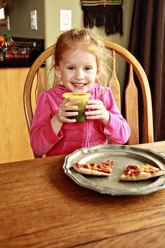 pizza 024 copy