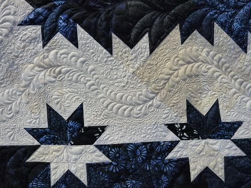 mqx-quilts 059