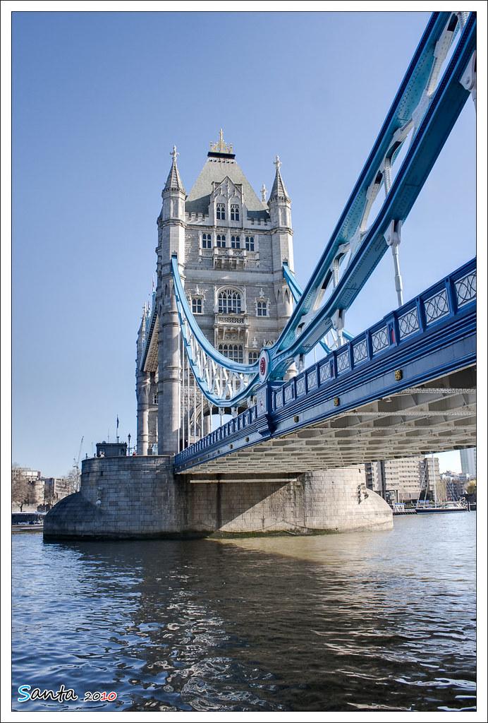 london1-13