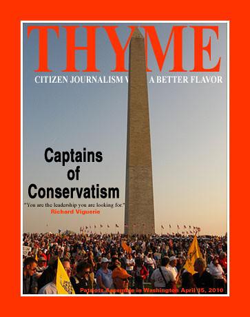 thyme0216a