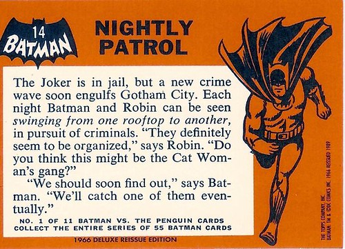 batmanblackbatcards_14_b
