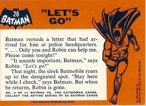 batmanblackbatcards_28_b
