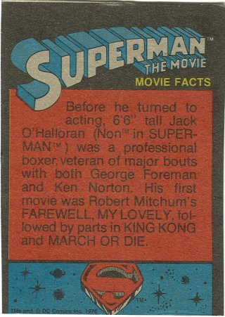 supermanmoviecards_01_b