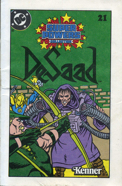 Super Powers - 21 - DeSaad - 00