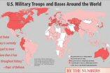 Los Angeles Times : l'Administration US prévoit de rester en guerre pour les 80 prochaines années thumbnail