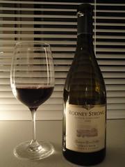 Aquel Pinot