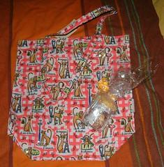 Some presents