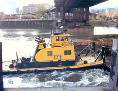cbc_tugboat