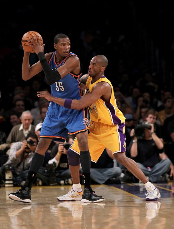 NBA季後賽_13