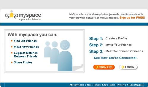 myspace_20031004101518_01