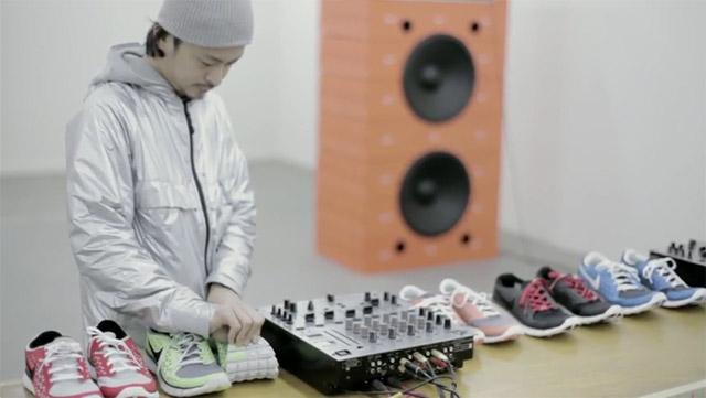 nike_music_shoe_1