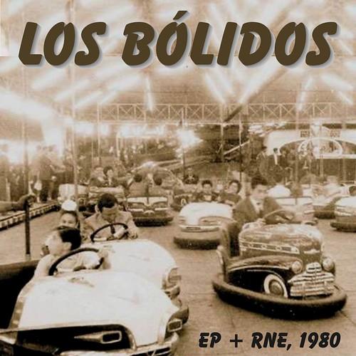 los bólidos_03