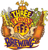 three-floyds-logo