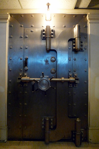 Vault Doors for Sale – Super Protection System « Vault Doors For Sale