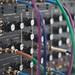 synth.com by stretta