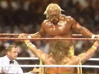 wrestling-fail-2