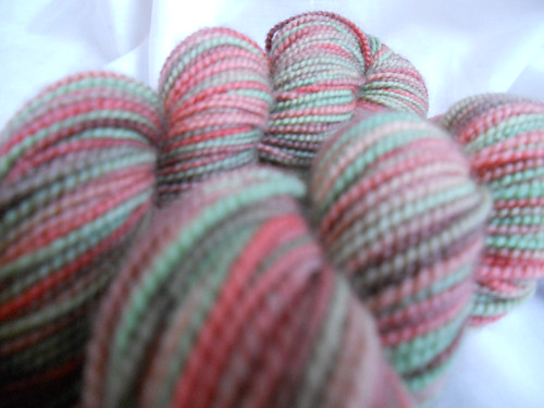 Koigu KPPM in color P500