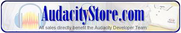 Audacity Store_banner_50pct