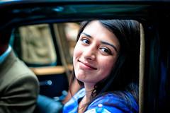 Smile   IPL Style (@k@sh) Tags: car canon vintage 350d 50mm south rally actress april opening vidya sons 2010 ramya akash kannada setty jayanagar gashion ckrisnaiah ckrisnaiahsettysons