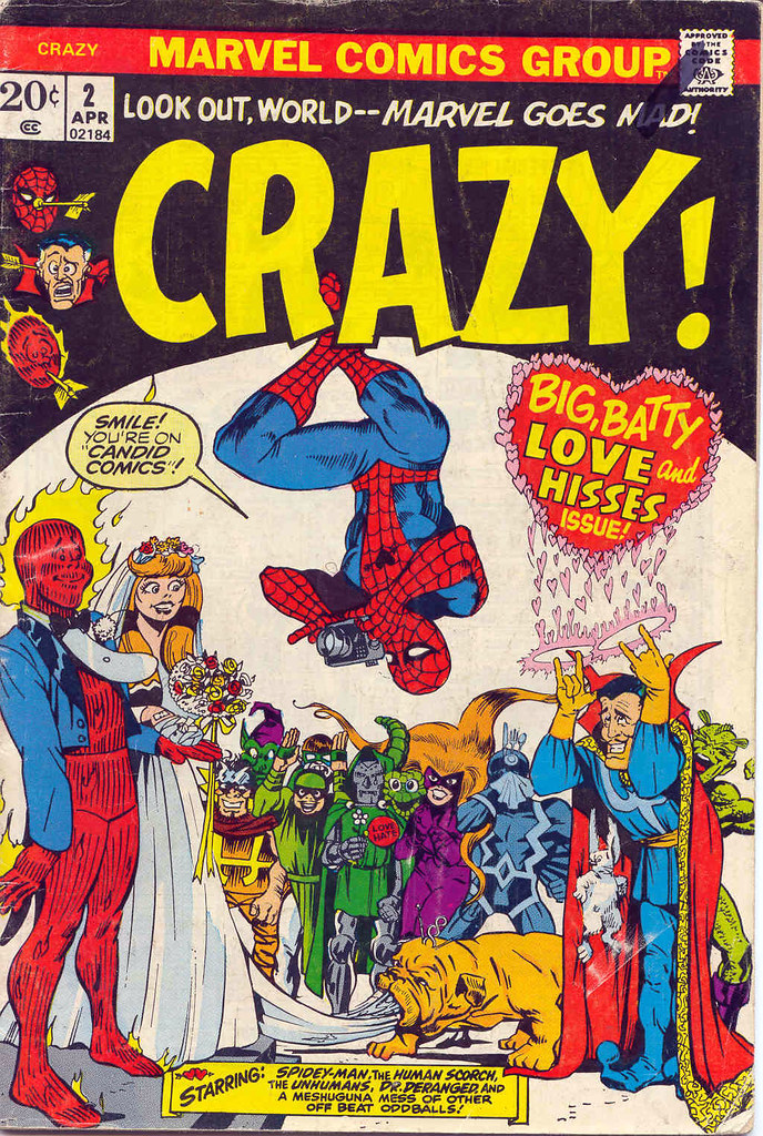 crazy02-01