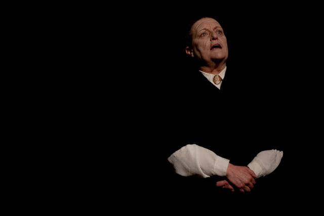 teatro ibérico - a relíquia-2