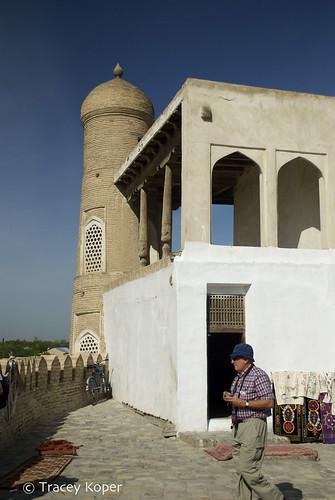 Bukhara 05