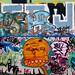 Graffiti WebQuest