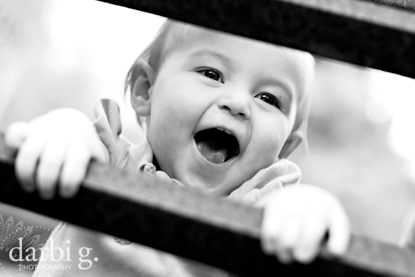 DarbiGPhotography-kansas city baby family photographer-110