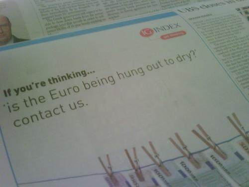 IG Index - May 2010