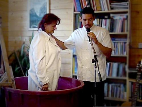 ildiko-baptism