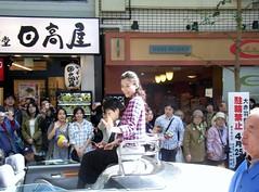 原田夏希 画像3