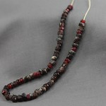 "<b>100.99hf01.1.102b_2</b><br/> Beads: Glass Unknown Provenience<a href=""//farm5.static.flickr.com/4001/4575278742_3a846bd12c_o.jpg"" title=""High res"">&prop;</a>"