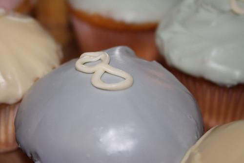 baptism_cupcakes