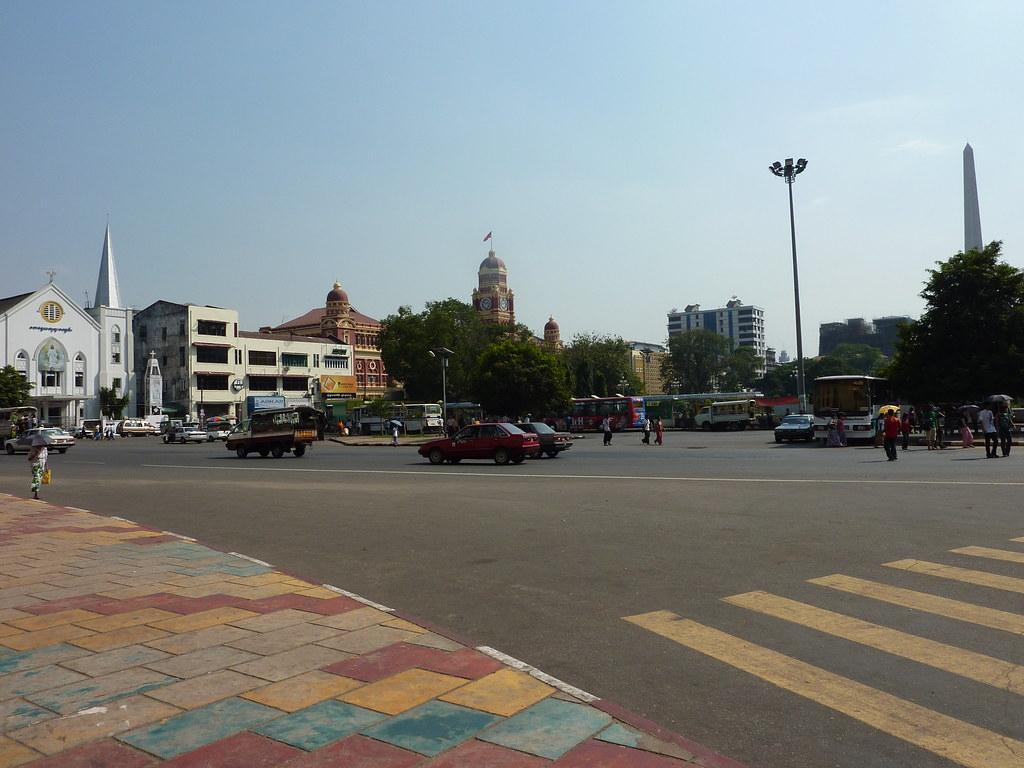 Yangon 10 (34)