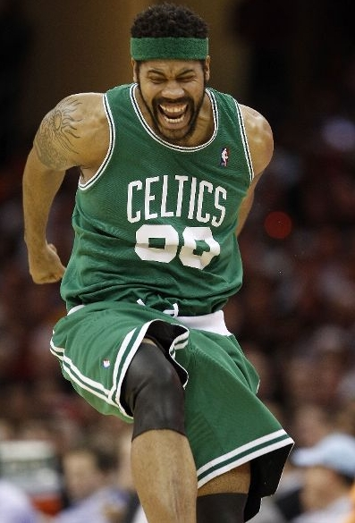 Sheed dance